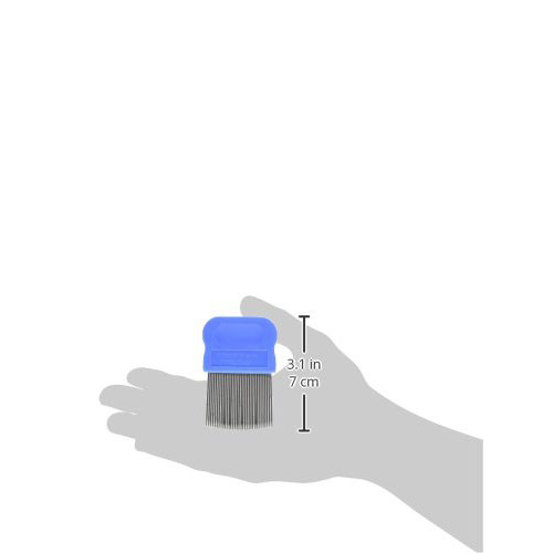 Lice-Comb2
