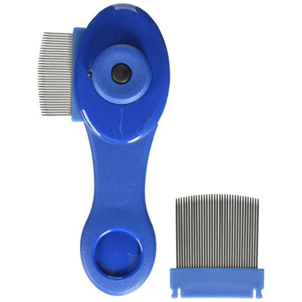 Lighted-Lice-Comb