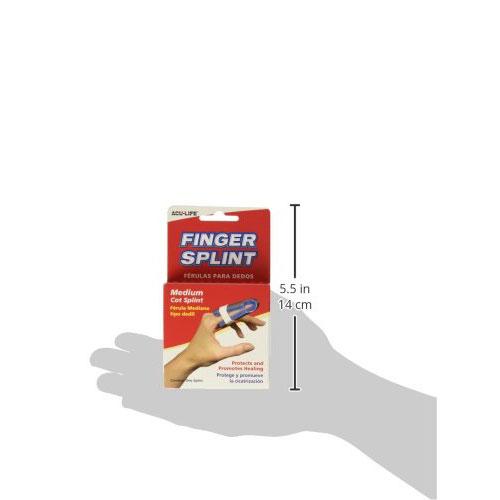Medium-Cot-Finger-Splint1