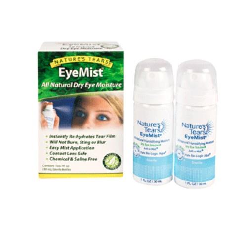 Nature's-Tears-Eyemist