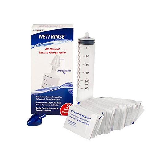 Neti-Rinse-Sinus-and-Allergy-50ct1