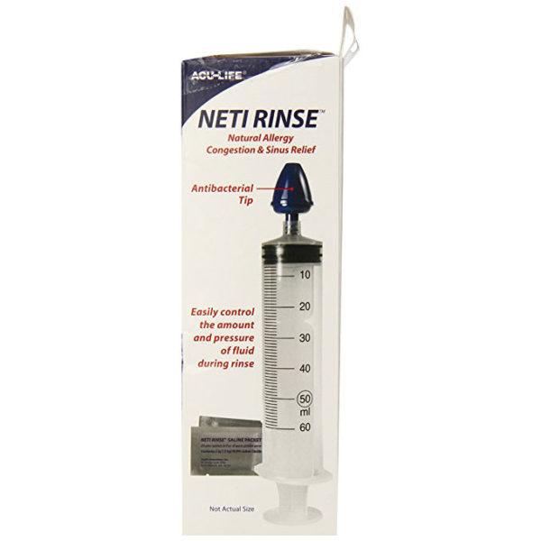 Neti-Rinse-Sinus-and-Allergy1