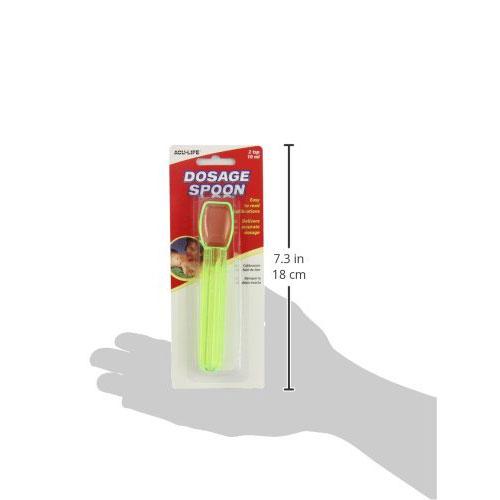 Teaspoon-Dosage-Spoon-2tsp2