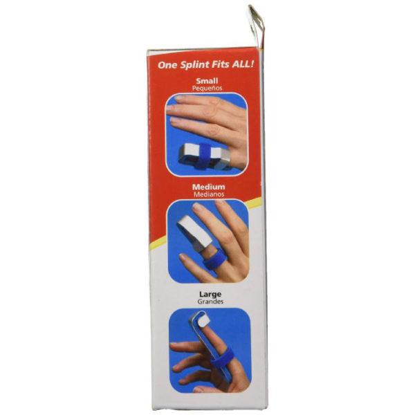 Universal-Finger-Splint1