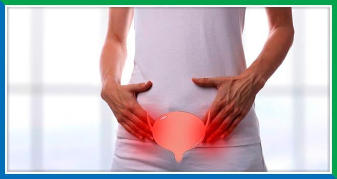 Infecciones urológicas genitales o venéreas Iquitos