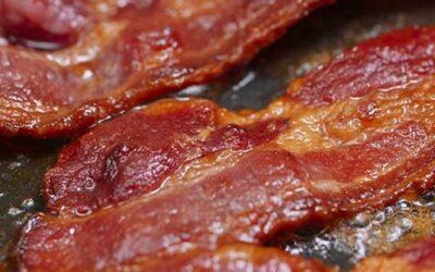 Meat Platters