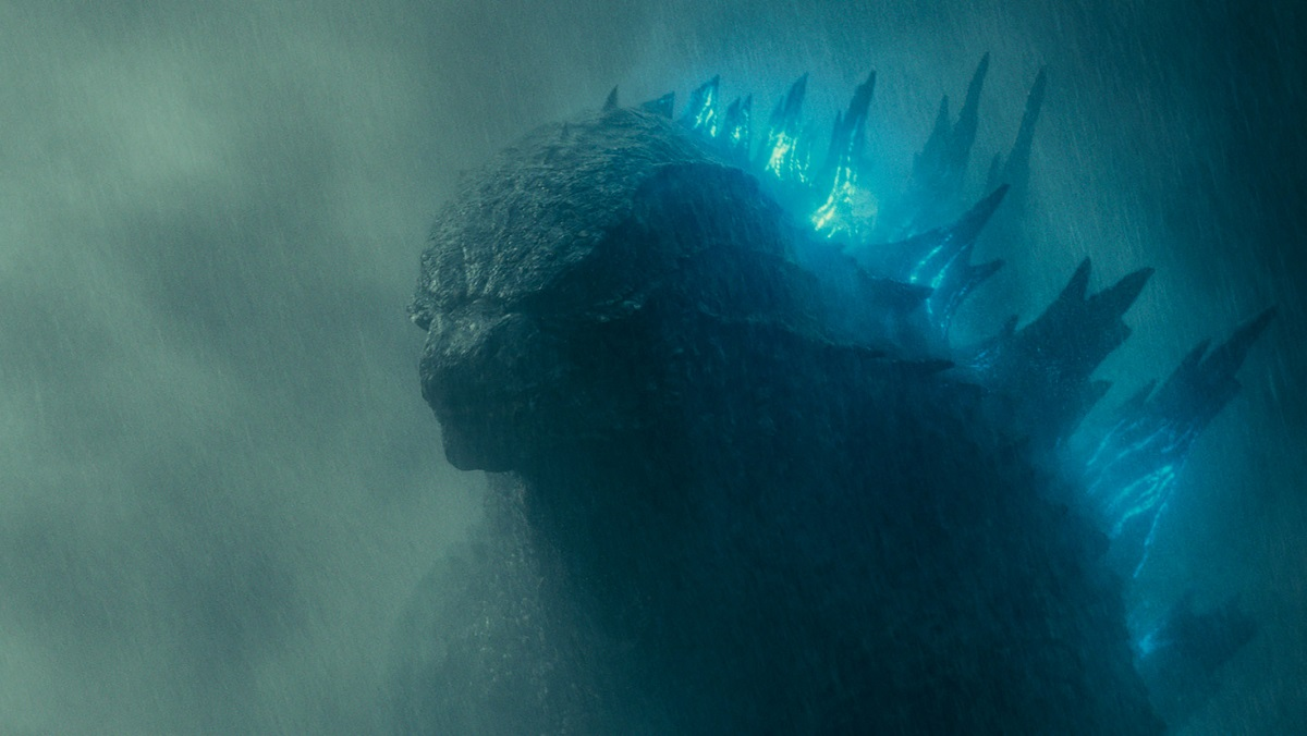 <em>Godzilla: King of the Monsters</em> – A King-Size Disappointment
