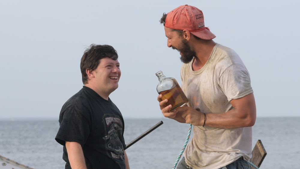 <em>The Peanut Butter Falcon</em>: Overcoming Adversity In Front of and Behind the Camera