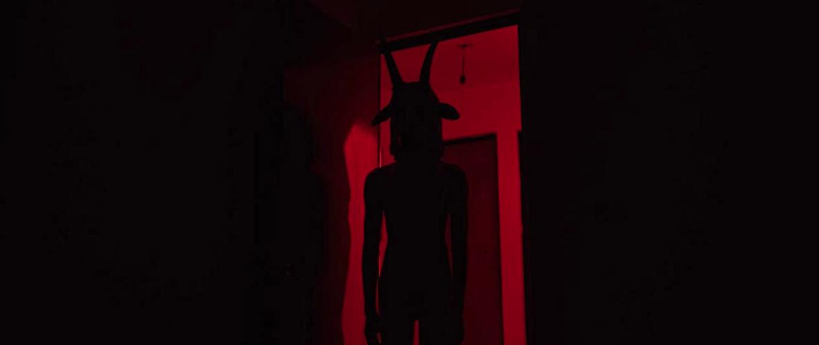 <em>Rage</em>: Cardinal Sins and Cinematic Virtues