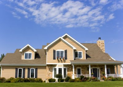 highest quality highest quality vinyl and wood siding manufacturers in the country. manufacturers in the country.