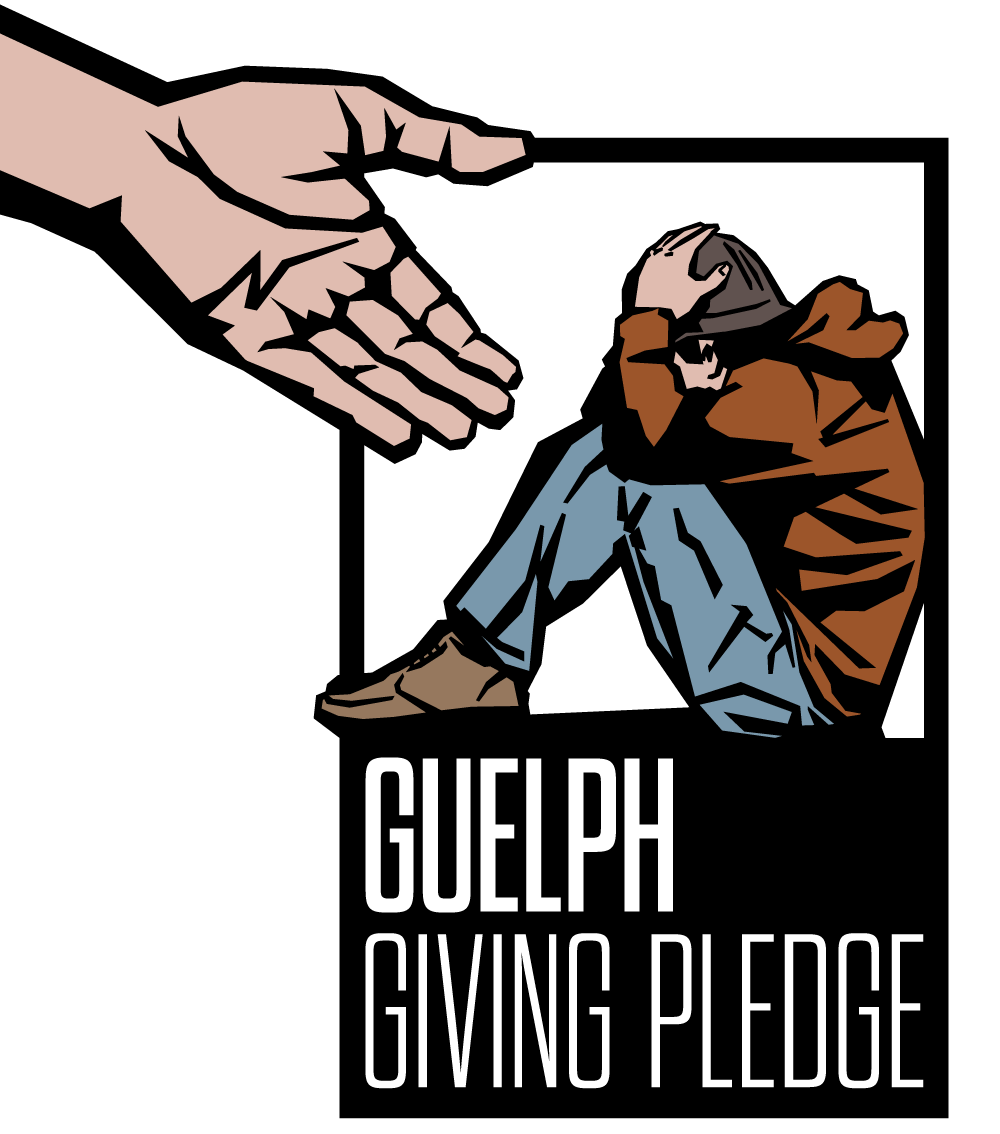 Guelph Giving Pledge
