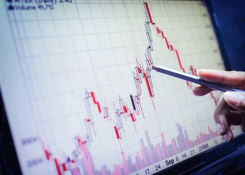 Ag Stock Investor disclaimer