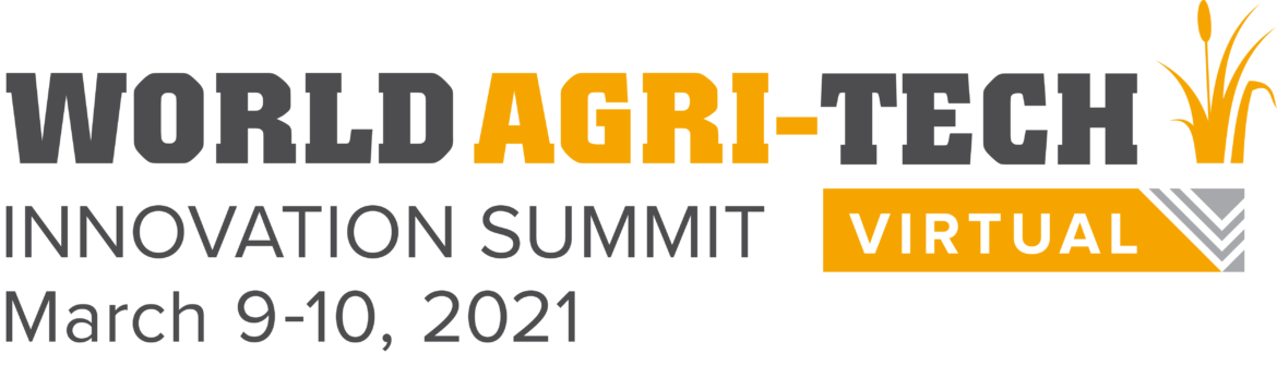 World Agri-Tech March 2021 preview