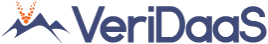 VeriDaaS Corporation Logo