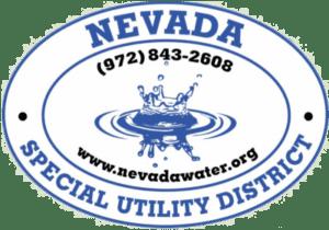 rwi_571_Nevada_Water_SUD_Logo_1352756831_1998
