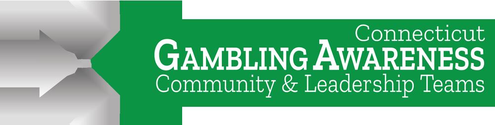 Connecticut Gambling Awareness