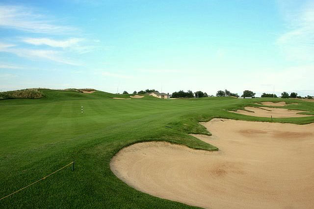 Brauer Courses Selected As Host Sites for 2021 Korn Ferry Tour