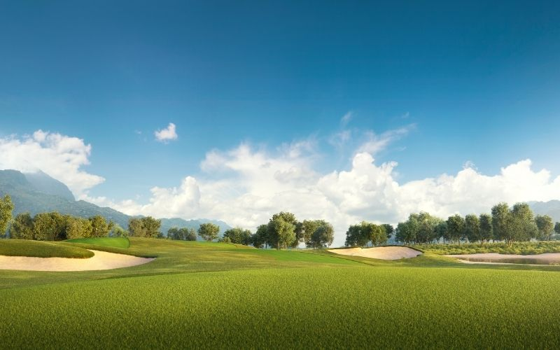 What Is The Mission of a Golf Architect?
