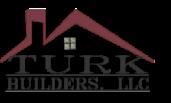 Ocean Reef Residential Contractor | Turk Builders