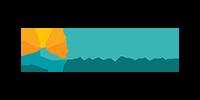 Greater Naples Chamber of Commerce Logo