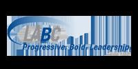 LA Business Council Logo