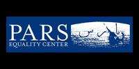 PARS Equality Center Logo