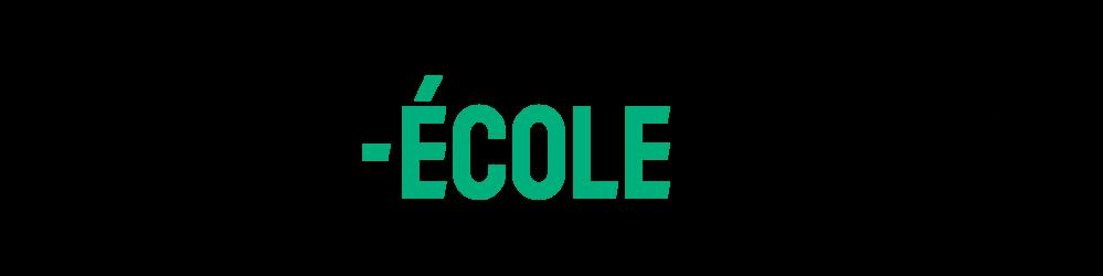 Logo de la Firme-école