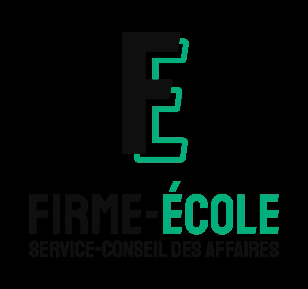 Logo Firme-école