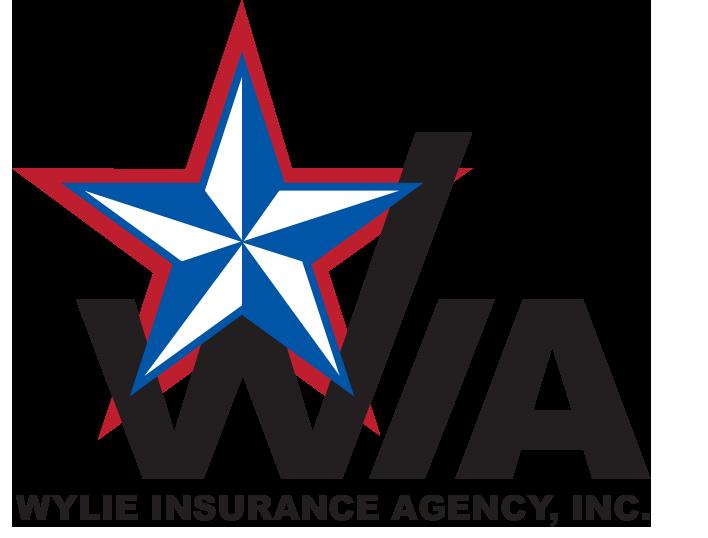 Wylie Insurance Agency