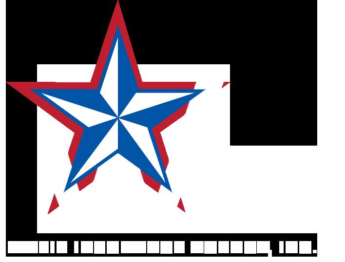 wylie insurance agency logo