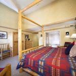 Brewster Suite