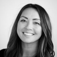 Hana Elliot - Sales and Marketing