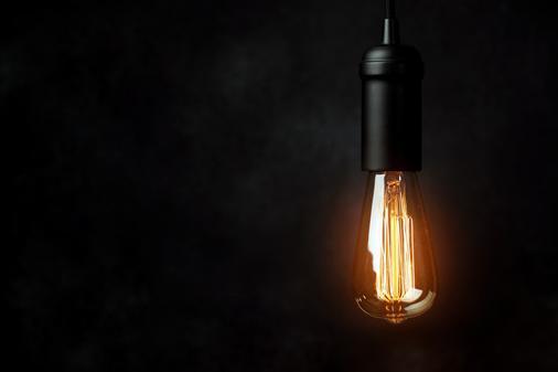 PowerTec Electric LLC
