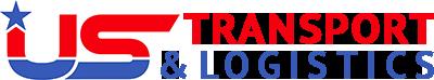 US Transport & Logistics