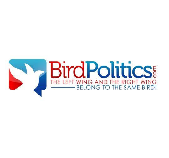 BirdPolitics.com