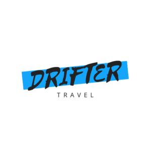 Drifter.Travel