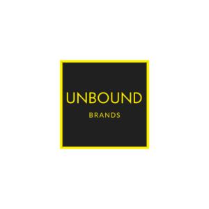 Unbound Brands