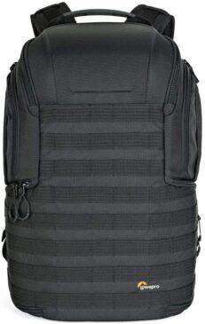 Lowepro ProTactic Backpack