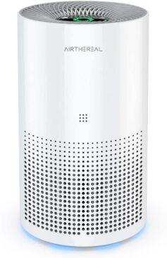 Airthereal ADH80 Air Purifier