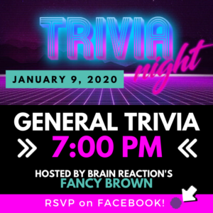 january-general-trivia-night