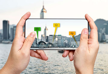 Social Media Marketing Consultancy London