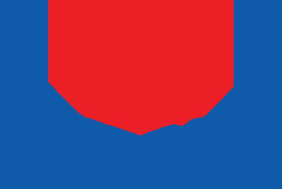 Suzuki Transparent