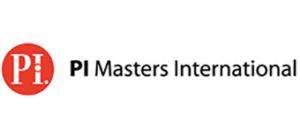PI Masters International