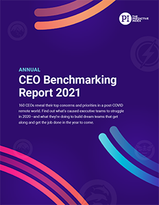 CEO_Benchmarking_Report_2021
