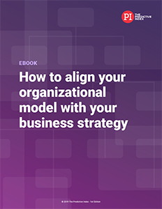 How-to-align-your-organizational-model-with-your-business-strategy