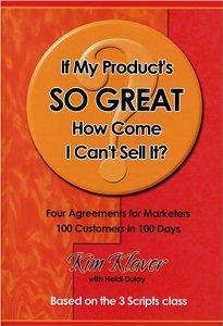 Do You Puke Your MLM?