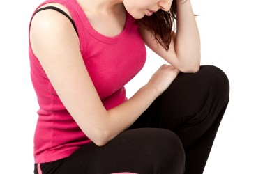 Is your gallbladder (or lack of) stopping your weight loss?