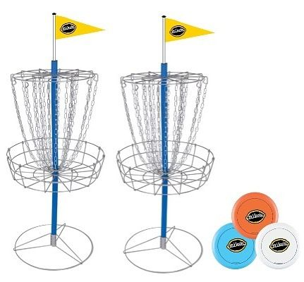 Frothing for a frolph? One of our unique custom designed products for @mikeshardcanada perfect for in store displays and team meetings #discgolf #promotionalproducts #frolf #frolfing #hardlemonade #readytodrink #marketing