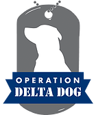 Operation Delta Dog Logo