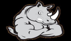 No-Background-Rhino-logo-300x174